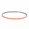 Dynabrade Ceramic Belts 12 inch