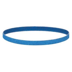 Dynabrade ZA Belts