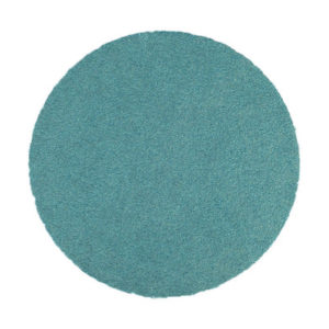 Dynabrade Dynacut Blue