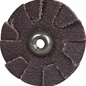 Dynabrade Slotted Discs