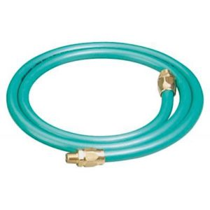 Dynabrade Flexible Hose