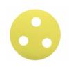 Dynabrade 3 hole Discs