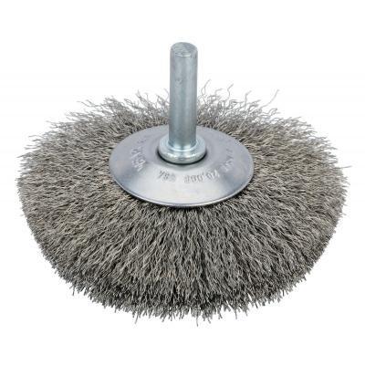 Dynabrade Radial Brush
