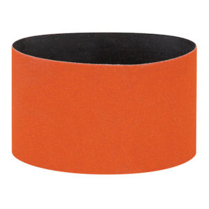 Dynabrade Ceramic Expanding Drum Belts