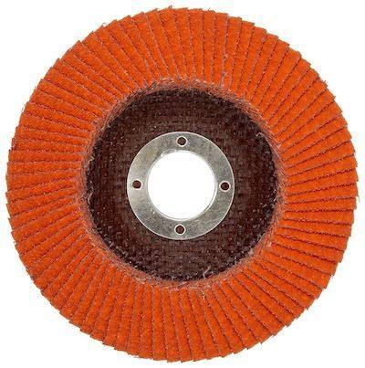Dynabrade Ceramic Flap Wheel