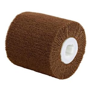 Dynabrade Coarse Flap Roll