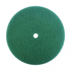 Dynabrade Dynaprep Discs