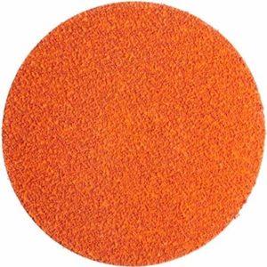 Dynabrade QS Ceramic Disc
