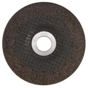 Dynabrade Type 27 Grinding Discs