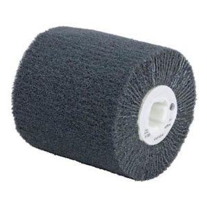 Dynabrade Fine Flap Roll
