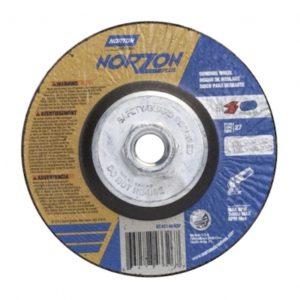 Norton 66252843323