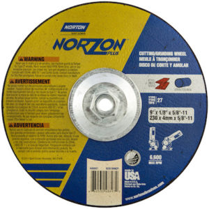 Norton 66253048897