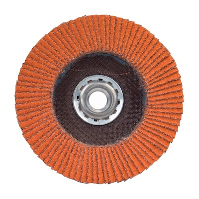 36 Teeth HSS 3//32 Width 1-1//4 Arbor Hole KEO Milling 80745 Staggered Tooth Slitting Saw,MS Style TiAlN Coating 5 Cutting Diameter
