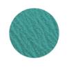Dynabrade Zirconia Discs
