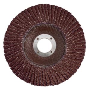 Dynabrade A/O Fall Disc