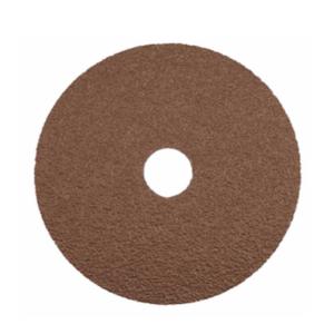 Dynabrade A/O Fiber Disc