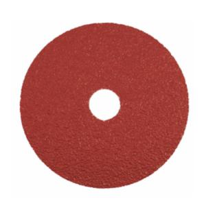 Dynabrade Ceramic Fiber Discs
