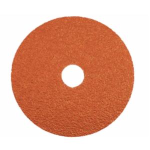 Dynabrade Premium Ceramic Fiber Discs