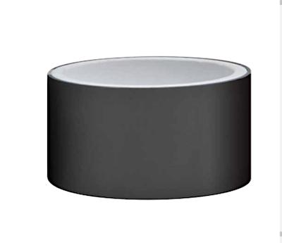 Dynabrade Diamond Microfinishing Film Rolls