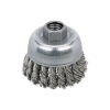 Dynabrade Cup Brushes