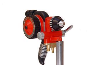 MEC Sprayjet 88