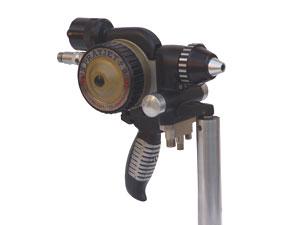 MEC Sprayjet 98