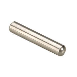 Dynabrade 97045 Plunger Pin