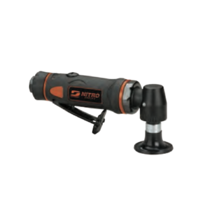 """Dynabrade DS32 Nitro Series 2"""" Right Angle Die Grinder"""