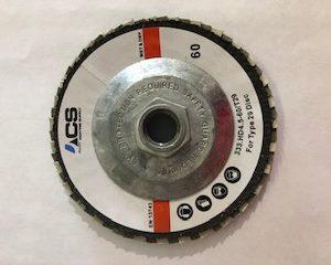 ACS HD4.5-60/T29_1