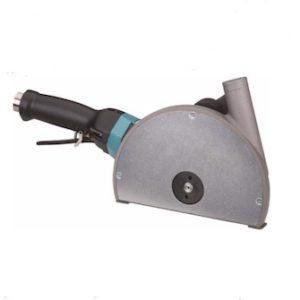 Dynabrade Rebel 53291 Cut-Off Wheel Tool