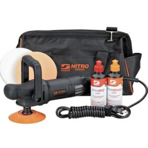Dynabrade 50207 Polishing Kit