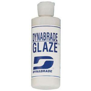 Dynabrade 95727