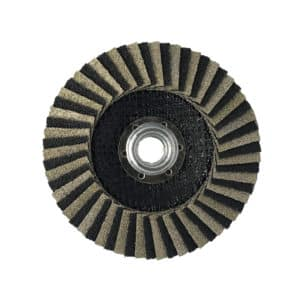 ACS HD4.5-60 Diamond Flap Disc