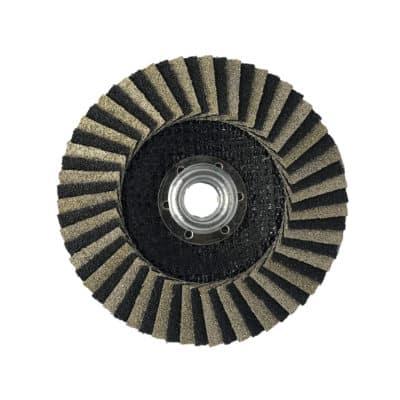 ACS HD4.5-60 Diamond Flap Disc