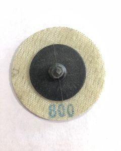 ACS RD2-800M-SP1
