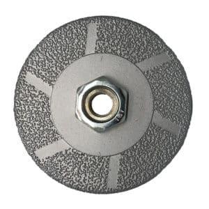 ACS flat diamond disc_2
