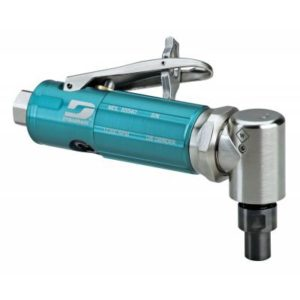 Dynabrade 55540 Right Angle Die Grinder
