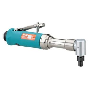 Dynabrade 55561 Extended Right Angle Die Grinder