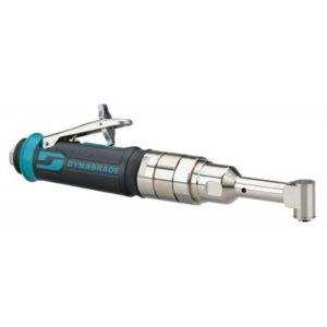 Dynabrade 55587 Angle-Head Drill