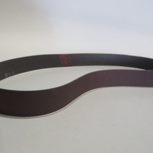 3M 641WY Mesh Diamond Cloth Belt