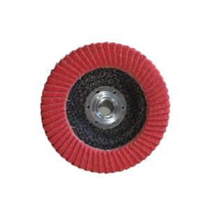 ACS 334.456058 Curved Flap Disc_1