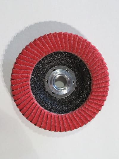 ACS 334.456058 Curved Flap Disc_1