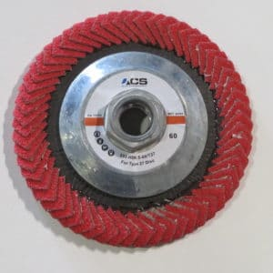 ACS 334.456058 Curved Flap Disc_2