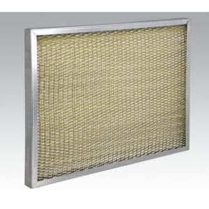 Dynabrade 64674 Filter Cartridge