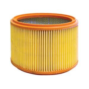 Dynabrade 64683 Paper Cartridge Filter