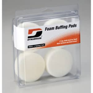 Dynabrade 76016 Foam Pad