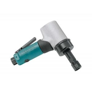 Dynabrade 52292 Right Angle Die Grinder