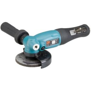 Dynabrade 52638 Right Angle Grinder