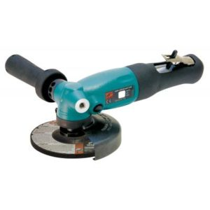 Dynabrade 52639 Right Angle Grinder