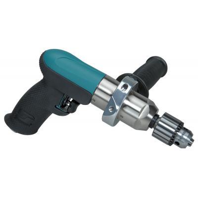 Dynabrade 52774 Reversible Drill